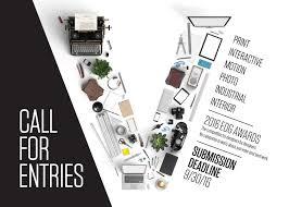 awards evansville design group
