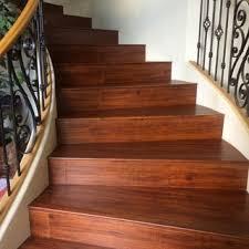 canvut llc home remodeling las vegas nv us 89117