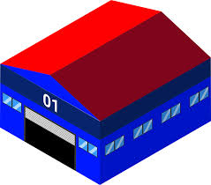 warehouse layout factors top 10 key factors to consider in warehouse layout design lsw
