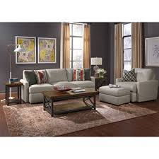 Living Room Furniture St Louis by Clearance Furniture Mueller Furniture Lake St Louis