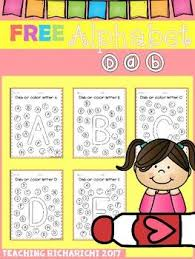 15 best letter w images on pinterest preschool ideas activities