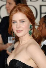 amy adams wallpapers 93 best amy adams images on pinterest amy adams beautiful and