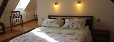 chambre hote manche chambres d hôtes les goubelins en normandie