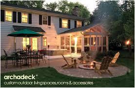 backyards bright 25 best ideas about deck design on pinterest