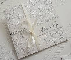 wedding invitations sydney bw reporter wedding invitations sydney easy weddings