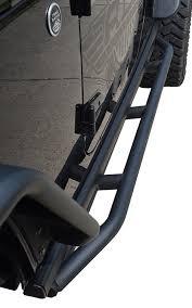 jeep rock sliders ace jk rock sliders 4 door