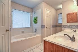 Shower Bathtub Combo Designs Bathtub Shower Combo Design Ideas Pool Design Ideas