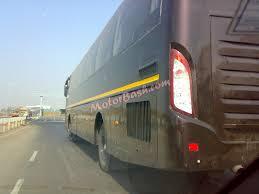 volvo bus and truck electric bus u2013 green transport for everybody plugincaroo u2026 karo