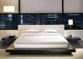 floor level bed low level bed designs home safe