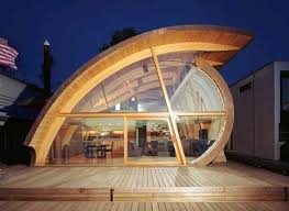 wallpaper cute house unique wave house cute wooden design house with modern design