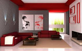 interior design styles explained printtshirt