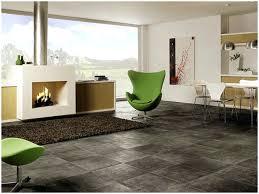 tiles great unique tile floors best gallery design ideas unique
