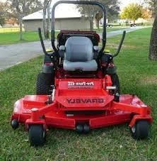 landscaper start up equipment cost lawn care business