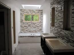 bathroom tile iridescent glass tile glass subway tile kitchen