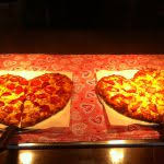 Round Table Pizza Santee Round Table Lunch Buffet Hours