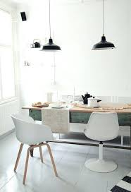 scandinavian dining room furniture scandinavian dining room style with whimsical wall decoration 82