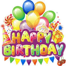 Happy 39th Birthday Wishes Happy Birthday Wishes For Son And Daughter Wishes Album Happy