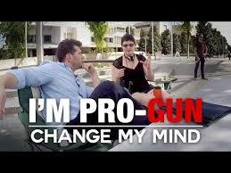 110 best louder with crowder images on pinterest pro gun bas