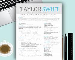 artistic resume templates unique resume formats unique free unique resume templates resume