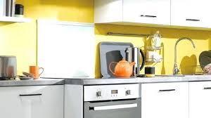 meuble cuisine jaune element de cuisine jaune nouveau meuble cuisine jaune meuble