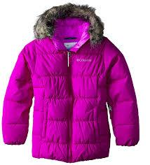 pink motorcycle jacket amazon com columbia u0027s gyroslope jacket sports u0026 outdoors