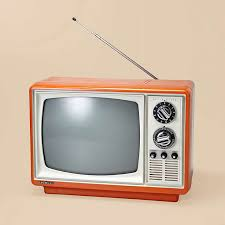 94 Best Electronics Television Video Images On Pinterest - 94 best project m images on pinterest 1950s 3d cartoon and ad design