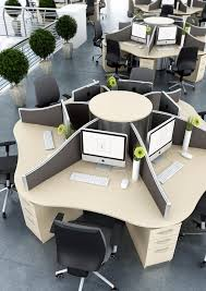 2010 Office Furniture 466 best office furniture images on pinterest office furniture