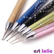 nail art dotting tool walmart images nail art designs