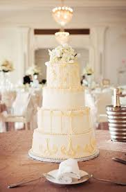 130 best wed society wedding cakes images on pinterest cake