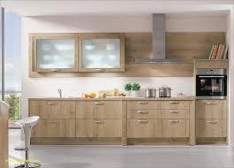 modele cuisine amenagee modele cuisine amenagee élégant cuisine cuisine amƒ nagƒ e you