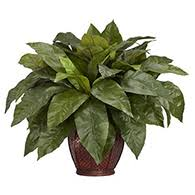artificial plants artificial plants silk plants plants artificial house