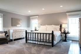 Master Bedroom Light Light Gray Bedroom Gray Bedroom Curtains Creative Decoration Gray