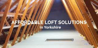 loft ladders 4 less loft ladders and loft storage specialists in
