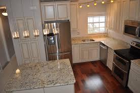 stone design kitchens u2013 a1 plus stone design inc
