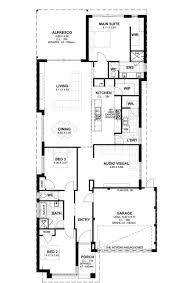 175 best house plans images on pinterest home design floor