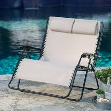 Anti Gravity Rocking Chair by Best Zero Gravity Chair Review Guide Reviews By Zero Gravity