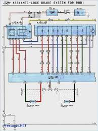 5 pin relay wiring diagram driving lights how to wire u2013 pressauto net