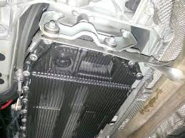 help e60 u002707 transmission leak pics 5series net forums