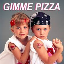 you re invited to mary kate and ashley birthday party gimme pizza a mary kate u0026 ashley podcast listen via stitcher