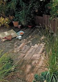 Backyard Stone Ideas by Top 25 Best Paving Stones Ideas On Pinterest Paving Stone Patio
