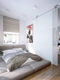 Compact Bedroom Design Ideas 40 Design Ideas To Make Your Small Bedroom Look Bigger
