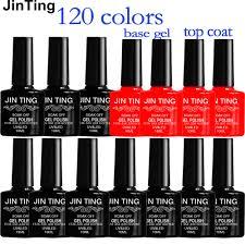 popular 10 gel buy cheap 10 gel lots from china 10 gel suppliers