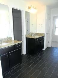 dark tile bathroom u2013 oasiswellness co