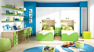 childrens bedrooms decoration ideas for childrens bedrooms