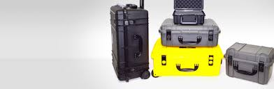 Asset Protection Specialist Mei Asset Protection Transport Cases And Flashlights