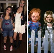 of chucky costume image result for diy chucky costume party