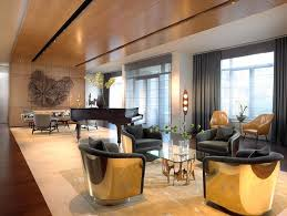 938 best living rooms images on pinterest living spaces