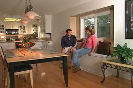 Build A Window Seat - how to build a window seat u2022 diy projects u0026 videos