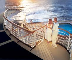 cruise ship weddings cruise ship weddings the cruise web