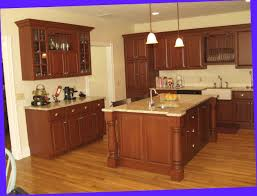 quartz countertops with oak cabinets kitchen quartz countertops with oak cabinets cabinets with white